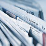 newspaper g-crescoli-365898